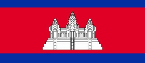 Testimonianze del genocidio in Cambogia raccolte nell'ex carcere S-21.