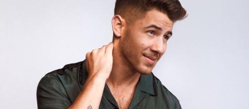 The Voice: Nick Jonas Joins NBC Series as Coach   TV Guide - tvguide.com