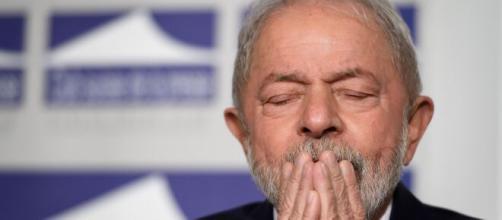 Tribunal tranca ação contra Lula. (Arquivo Blasting News)