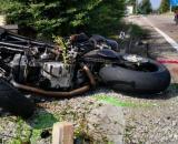 Catanzaro, muore agente della Polstrada. (Foto di repertorio)