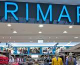 Lavoro: Primark ha aperto le assunzioni per addetti vendita.