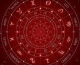 Previsioni oroscopo per la giornata di martedì 22 settembre 2020.