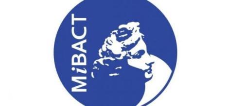 Concorso Mibact per operatori di Vigilanza.