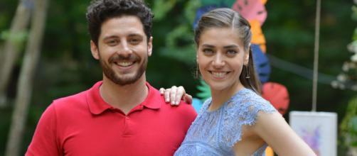DayDreamer, anticipazioni puntate turche: Osman rinuncia a Leyla.