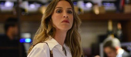 Luana Piovani brilhou em várias séries. (Arquivo Blasting News)