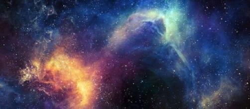 Previsioni zodiacali del 21 settembre: Leone pigro e Scorpione positivo.