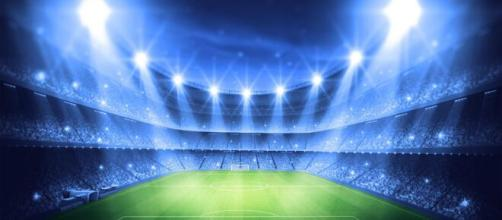 Volta de público em estádios tem opiniões divergentes. (Arquivo Blasting News)