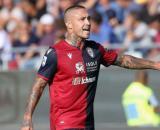 Inter, Nainggolan sempre nel mirino del Cagliari.