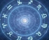 Previsioni zodiacali per la giornata di mercoledì 23 settembre 2020, l'oroscopo.
