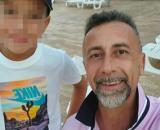 Rivara, spara al figlio di 11 anni e si toglie la vita dopo aver scritto un lungo post su Facebook contro l'ex compagna e mamma del bambino.