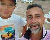 Torino, uccide il figlio 11enne e si toglie la vita: la tragedia annunciata su Facebook