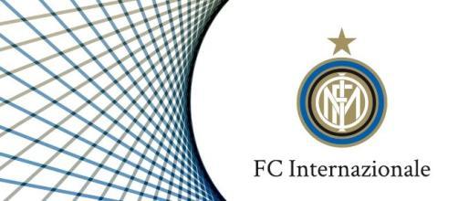 Arturo Vidal è arrivato a Milano: lunedì visite mediche e firma con l'Inter.