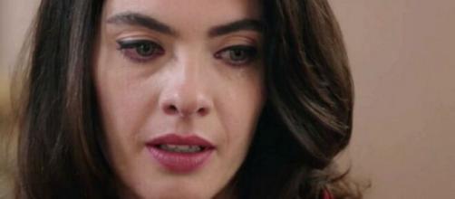 Il Paradiso delle signore, anticipazioni di mercoledì 30/09: Clelia ha un crollo emotivo.