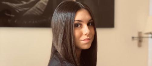 Intervista all'influencer Aurora Celli