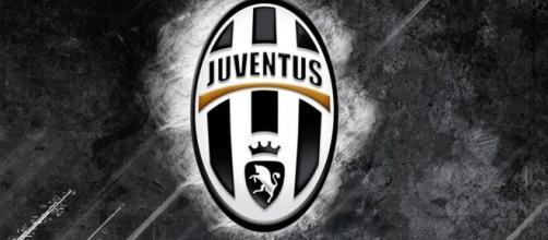 La Juventus ha sconfitto per 3-0 la Sampdoria nell'esordio in campionato.