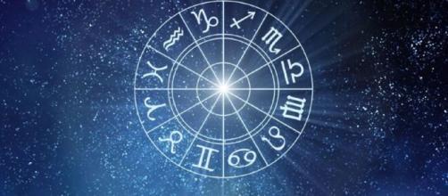 Previsioni oroscopo per la giornata di mercoledì 23 settembre 2020.
