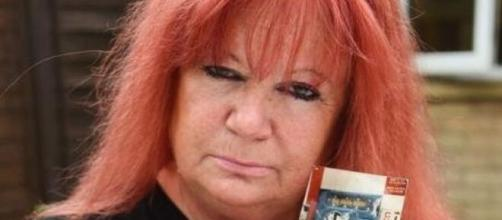 Sofrimento sem fim, mãe busca respostas em torno da morte do filho. (Arquivo Pessoal)