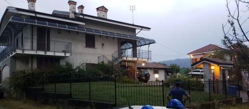 Torino, 47enne spara al figlio di 11 anni e poi si toglie a sua volta la vita.