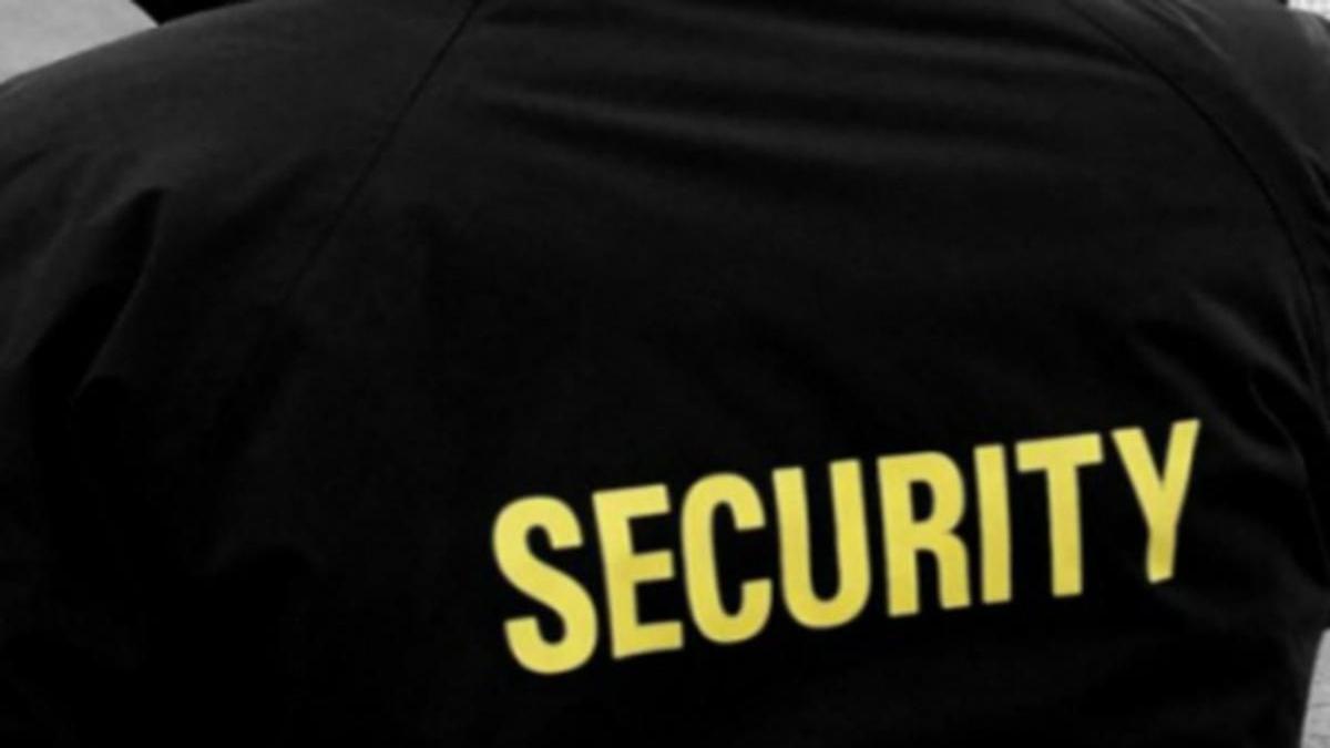 Assunzioni Sicuritalia Si Ricercano Addetti Vigilanza E Guardie Giurate In Italia