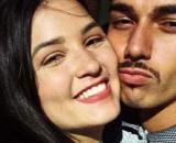 A jovem e o namorado discutiram quando ela o atingiu com a agulha de narguilé. Foto: Arquivo Blasting News