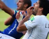 L'incroyable histoire du test d'italien truqué de Luis Suarez, 'il ne sait pas conjuguer'