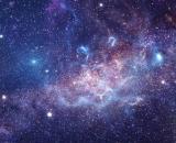 Previsioni zodiacali del 23 settembre: Toro innamorato, Leone allegro.