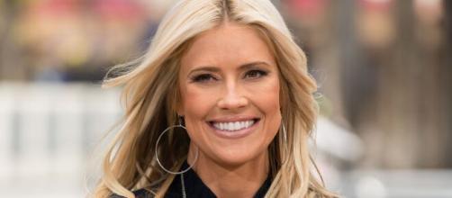 Christina Anstead se divorcia por segunda vez