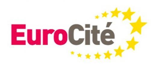 EuroCité est un think tank européen basé entre Paris et Bruxelles, source : EuroCité