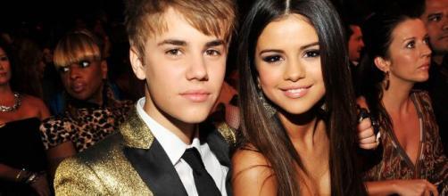 Justin Bieber reconoció haber estado en un mal momento cuando fue novio de Selena
