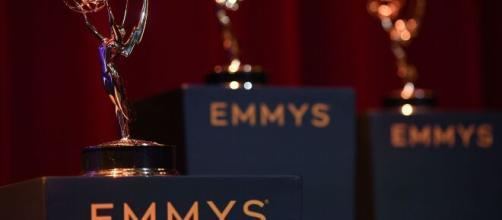 Los SNUB en los premios Emmy 2020