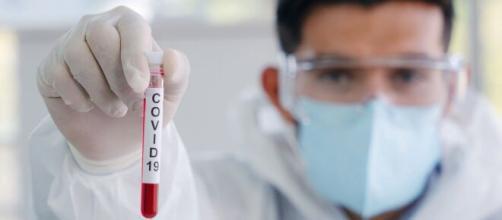 Mitos y preguntas usuales del coronavirus que causa el COVID-19 serán debatidos esta tarde - tec.mx