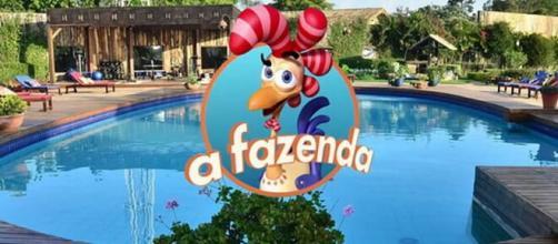 O reality show 'A Fazenda' continua fazendo sucesso pela Record TV. (Arquivo Blasting News)