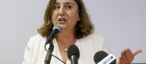 Pensioni, il ministro Catalfo: 'Opzione donna e Ape social in legge di Bilancio'