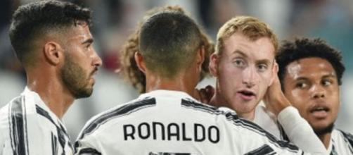 Roma-Juventus, probabili formazioni: Mkhitaryan vs Kulusevski-Ronaldo, panchina per Dzeko.