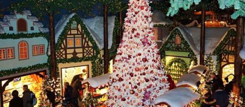 Un investigador dice que la Navidad es la mejor época para el confinamiento