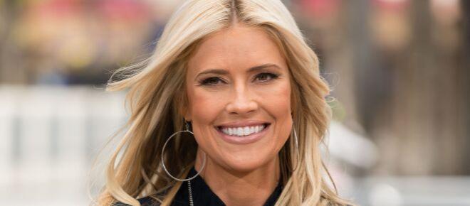 La estrella de 'Flip o Flop', Christina Anstead, se divorciará nuevamente