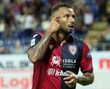 Il Torino ci riprova per Joao Pedro.