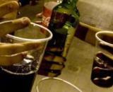 La Policía Local de Rivas desmantela una fiesta ilegal