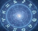 Previsioni zodiacali per la settimana che va da lunedì 28 settembre a domenica 4 ottobre.
