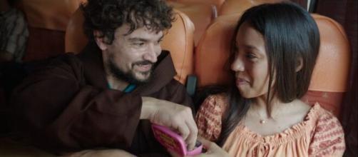 'A Presepada' foi exibido em 2019. (Reprodução/TV Globo)