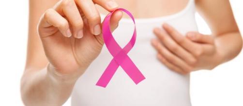 Dicas de alimentação para prevenir o câncer de mama. (Arquivo Blasting News)