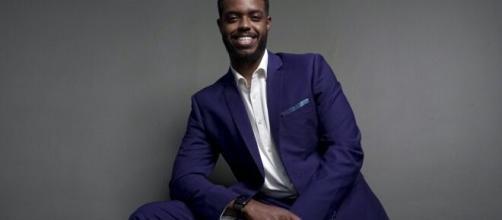 Magazine Luiza é uma das empresas que está oferecendo oportunidades para negros. (Arquivo Blasting News)