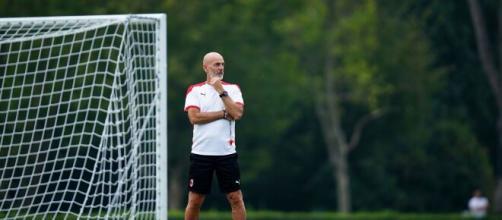 Milan verso il secondo turno di Europa League.