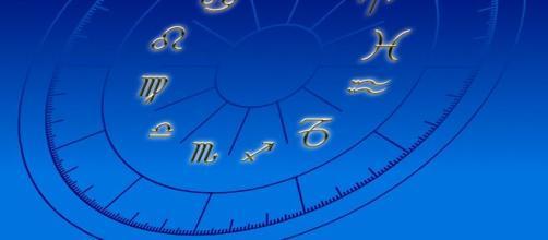 Oroscopo 24 settembre: la giornata per tutti i segni.