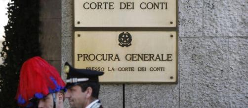 Pensioni, Corte dei Conti: 'Verificare la sostenibilità di Quota 100'