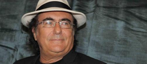 The Voice Senior: Al Bano sarà uno dei coach.