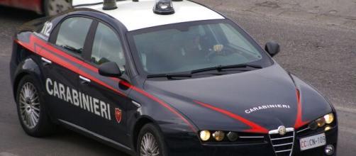 Udine, 65enne toglie la vita alla moglie con una coltellata ad Aquileia: arrestato.