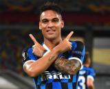 Inter, il Barcellona insiste per Lautaro.