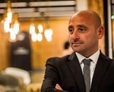 Paolo Bettini sostiene Davide Cassani: le sue nazionali corrono bene.