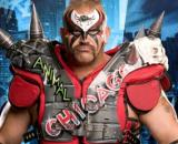Road Warrior Animal: la WWE commemora la sua scomparsa - theshieldofwrestling.com